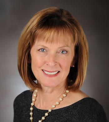 board-member-Karen-Schmidt.jpg