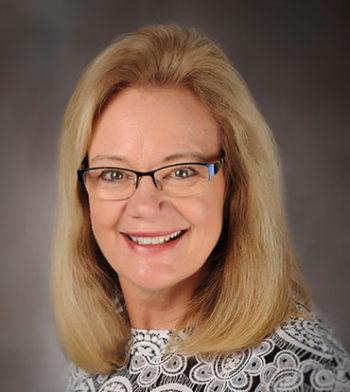 board-member-Maureen-Gagnon.jpg