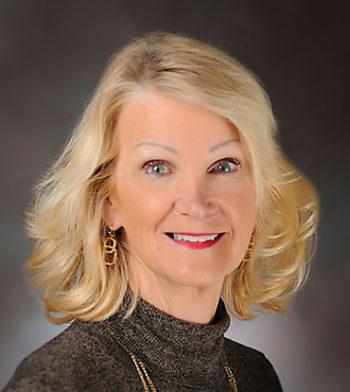 board-member-Susan-Pasterski.jpg